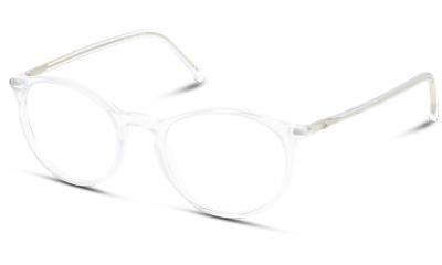 Lunettes de vue Chanel 0CH3372 C660 CRYSTAL