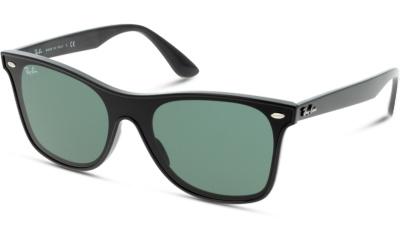 0997a2d111999e Opticien GrandOptical   lunettes, lentilles et lunettes de soleil