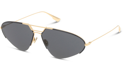 Solaire Dior DIORSTELLAIRE5 0 ROSE GOLD