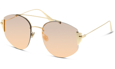 Solaire Dior DIORSTRONGER J5G GOLD