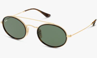 Homme   lunettes de soleil   Marque   Ray Ban   Generale D Optique 986c073f32c9