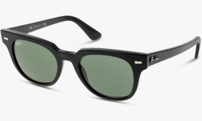 Solaire Ray Ban New & 2168 901 BLACK