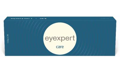 Lentilles Eyexpert Eyexpert Care x30