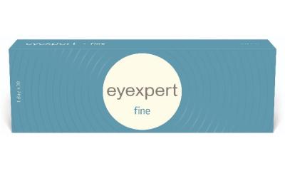 Lentille Eyexpert Eyexpert Fine x30