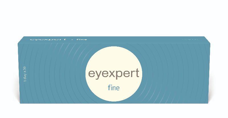 Lentilles Eyexpert Eyexpert Fine x30