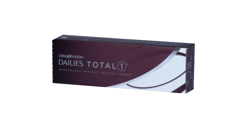 57dc13ca1f9672 Lentille Dailies Dailies Total One   GrandOptical