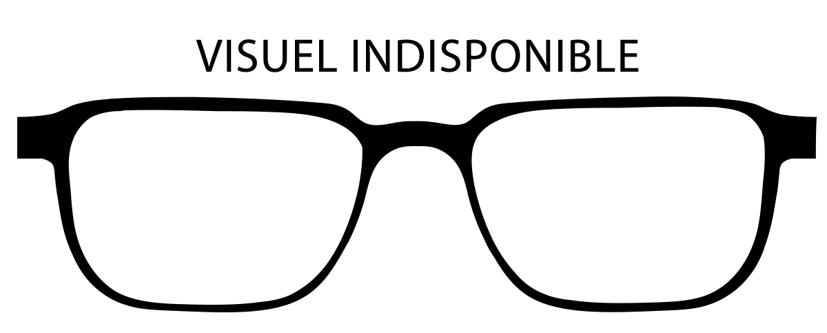ray ban grand optical