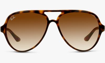c73c8ed2c0ef28 Generale D Optique   Opticien Générale d Optique   lunettes de vue ...