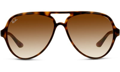 Opticien GrandOptical   lunettes, lentilles et lunettes de soleil fac12c5f1690