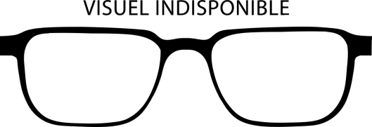 lunette de vue ray ban femme grand optical