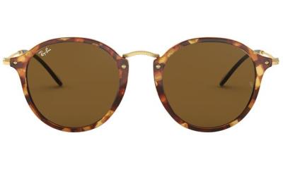 1a472cf94a1ab6 Opticien GrandOptical   lunettes, lentilles et lunettes de soleil