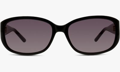 Lunettes de soleil C-Line CNEF03 BB BLACK--BLACK