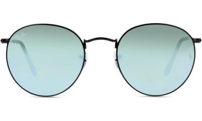 Opticien GrandOptical   lunettes, lentilles et lunettes de soleil 1574418fdbb7