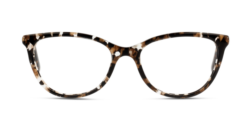 Optique Dolce   Gabbana 3258 911 CUBE BLACK GOLD   GrandOptical f7726905b008