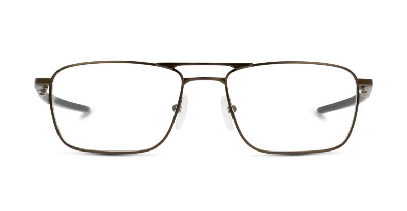 1902f61706b58c Lunettes de vue Oakley 5127 512702 PEWTER   GrandOptical