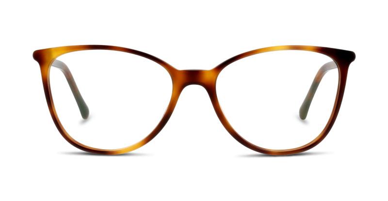 Optique Chanel 3373 1295 HAVANA   GrandOptical 1352295b0813