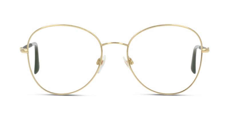 e0cac6bc99171b Optique Chanel 2178 C125 GOLD   GrandOptical