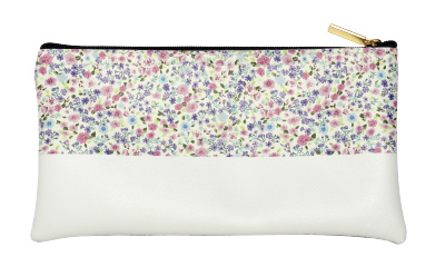 Etui COLLECTION GRANDVISION POCHETTE MOTIF LIBERTY