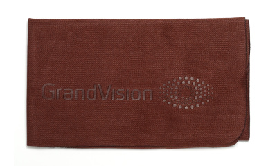 Chamoisine COLLECTION GRANDVISION CHAMOISINE MARRON
