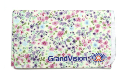 Chamoisine COLLECTION GRANDVISION CHAMOISINE MOTIF LIBERTY
