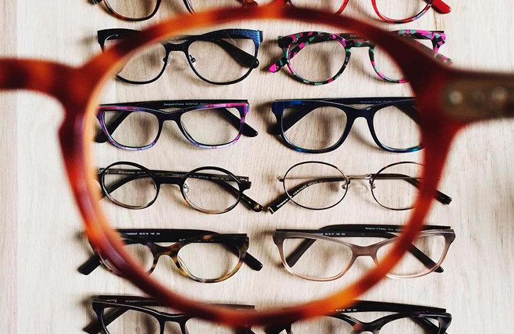 Générale d Optique   l expertise optique mais moins cher f59cc004d52