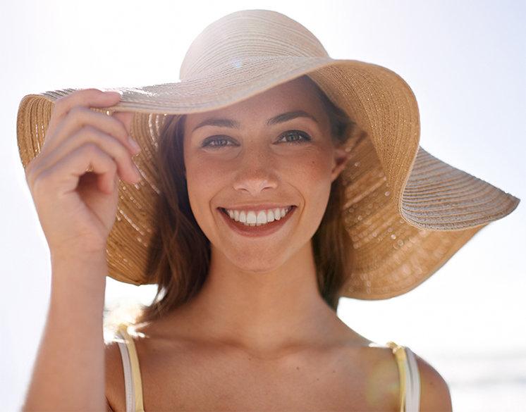 Les paramètres spécifiques : lentilles toriques ou progressives
