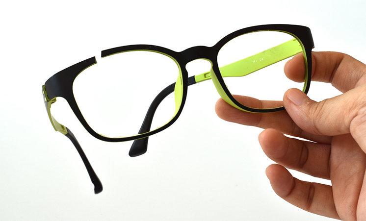 Remboursement lunettes de vue   Générale d Optique 4d471047cc64