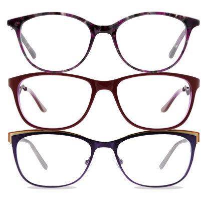 5647677f1d2 Choisir ses lunettes de vue ou de soleil
