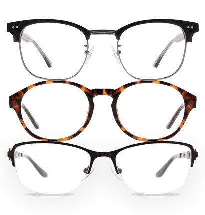 Choisir ses lunettes de vue ou de soleil   Générale d Optique 9c4454fa759e