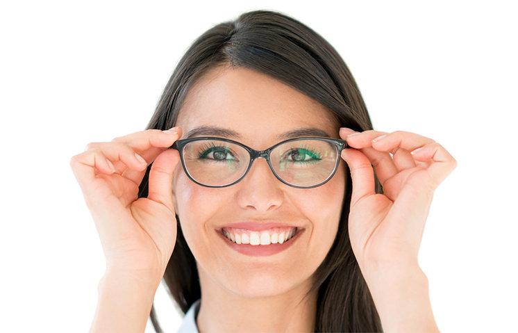 Remboursement lunettes de vue   Générale d Optique 68eb65748339