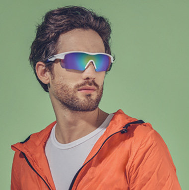 Les lunettes de vue dynamiques et sportives