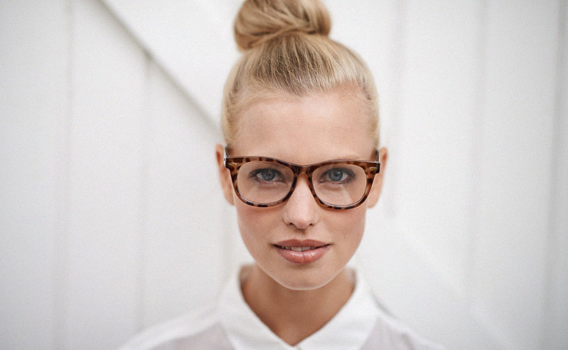 b70ac6d756293 Verres correcteurs pour lunettes de vue