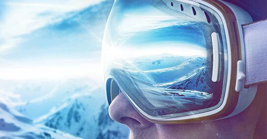 Nos conseils pour vos lentilles de contact aux sports d hiver ... 343d016ab536