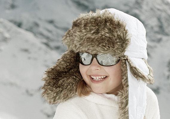 Must-Have de l'hiver