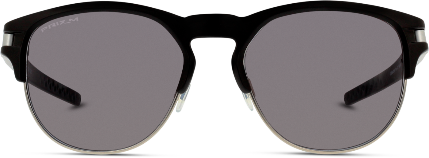Lunettes de soleil OAKLEY BLACKTM XL AERO FLIGHT 159€ 604fdd83f536