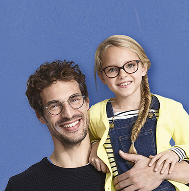 14540252f69 Essai de lunettes en ligne