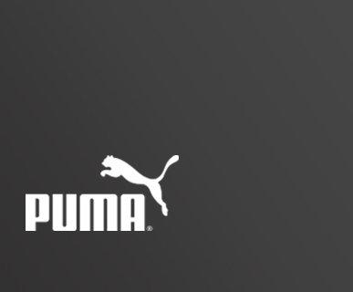Puma pour Grand Optical