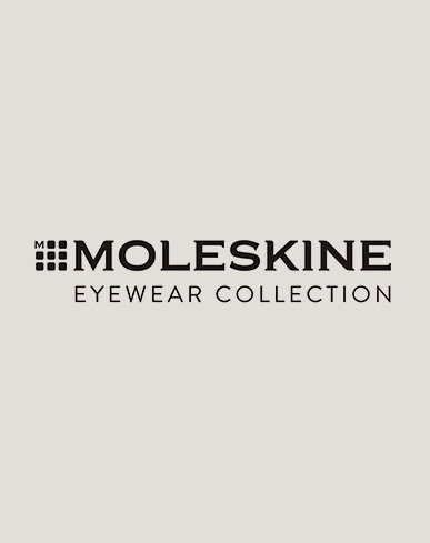 Collection Moleskine Avant-gardiste