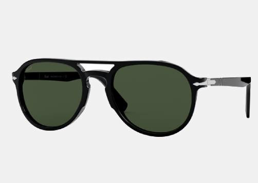 Persol pour Grand Optical