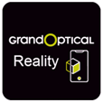 Découvrez l'application GrandOptical Reality
