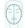 icone 3