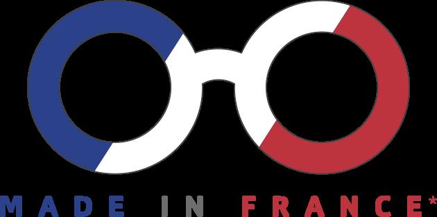 économies fantastiques vêtements de sport de performance acheter maintenant Générale d'Optique dévoile sa collection MADE IN FRANCE ...